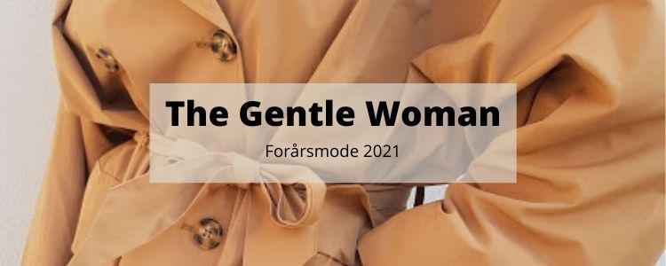 The_Gentle_Woman_blog_banner