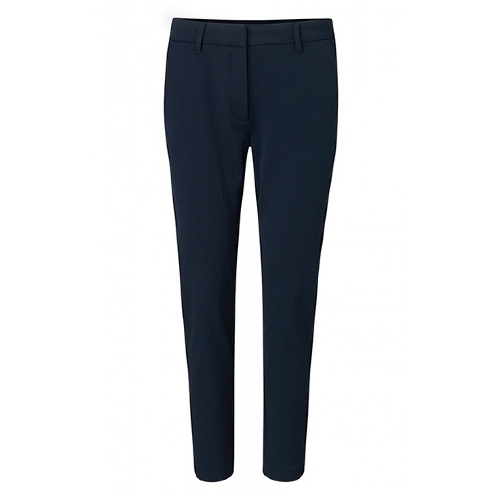 https://www.kysthuset.com/media/catalog/product/1/0/10437_02273_2nd_one_carine_111_navy_melange_pant_back_1.jpg