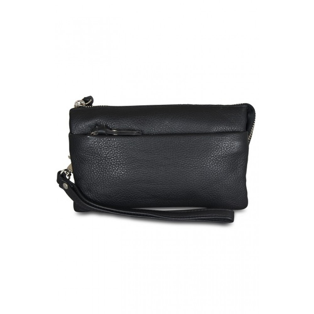 https://www.kysthuset.com/media/catalog/product/1/2/12232-099-depeche_clutch_sort_1.jpg