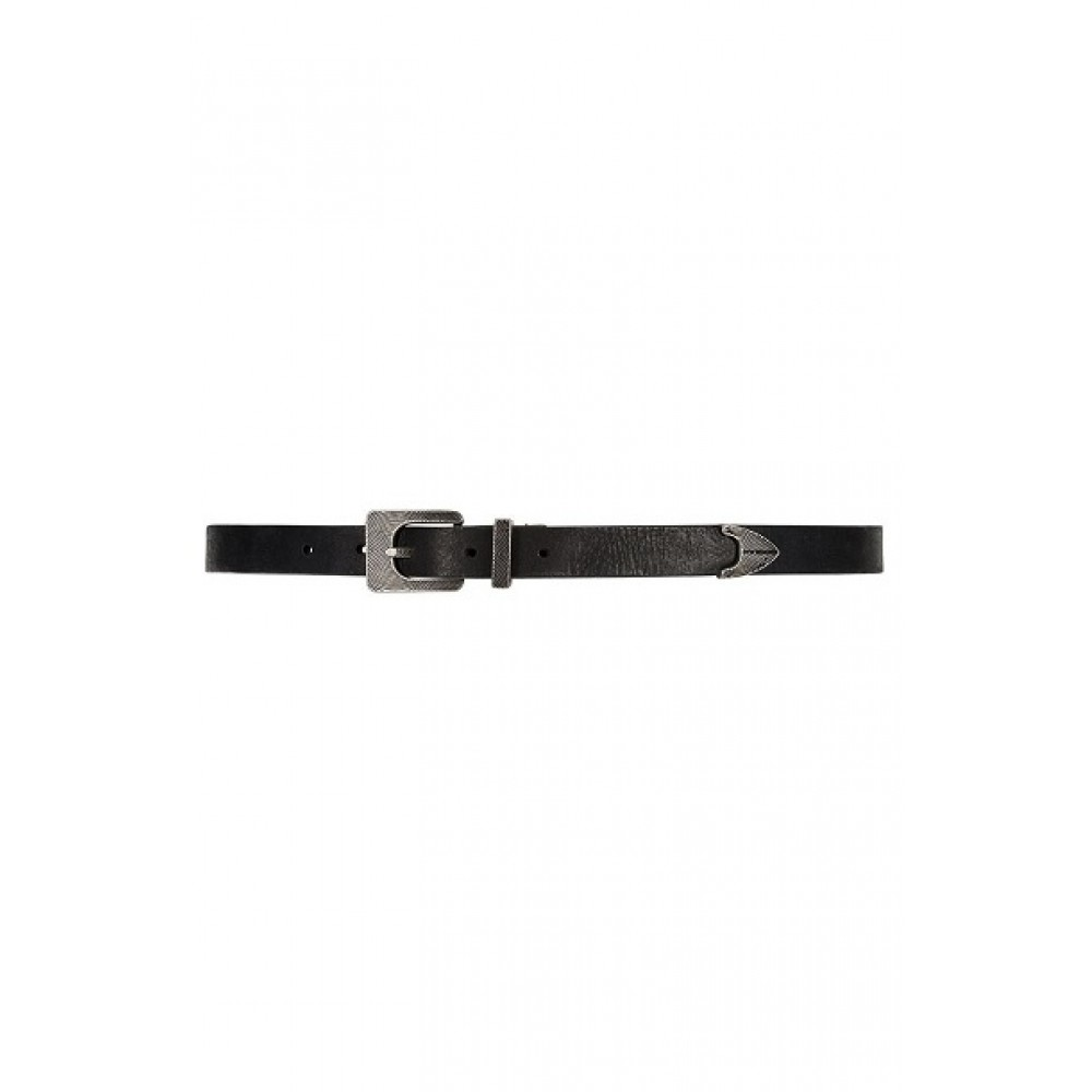 https://www.kysthuset.com/media/catalog/product/1/2/12622-099_depeche_baelte_narrow_belt_black_nero.jpg