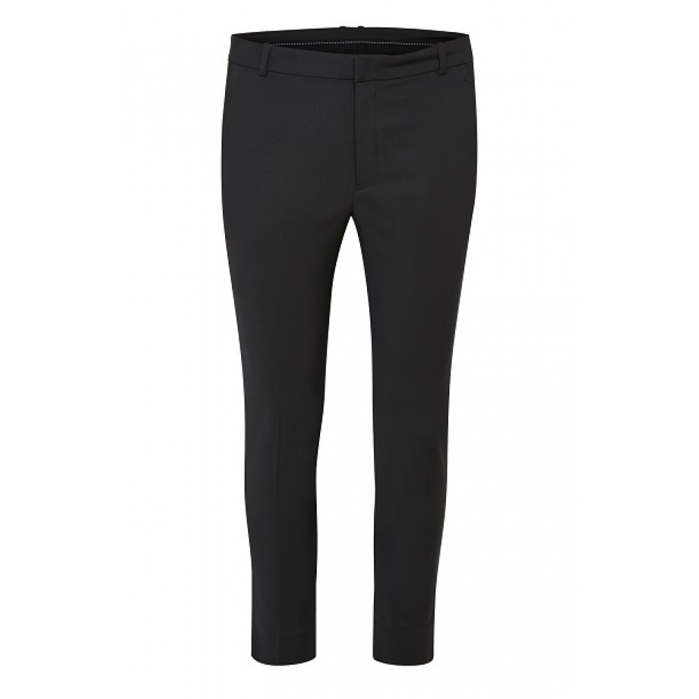https://www.kysthuset.com/media/catalog/product/3/0/30103051_10050_inwear_bukser_zella_pant_black.jpg