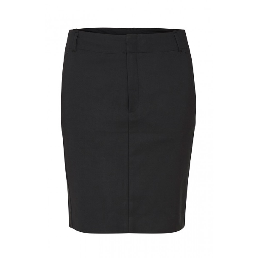 https://www.kysthuset.com/media/catalog/product/3/0/30103053_10050_inwear_nederdel_zella_skirt_black.jpg