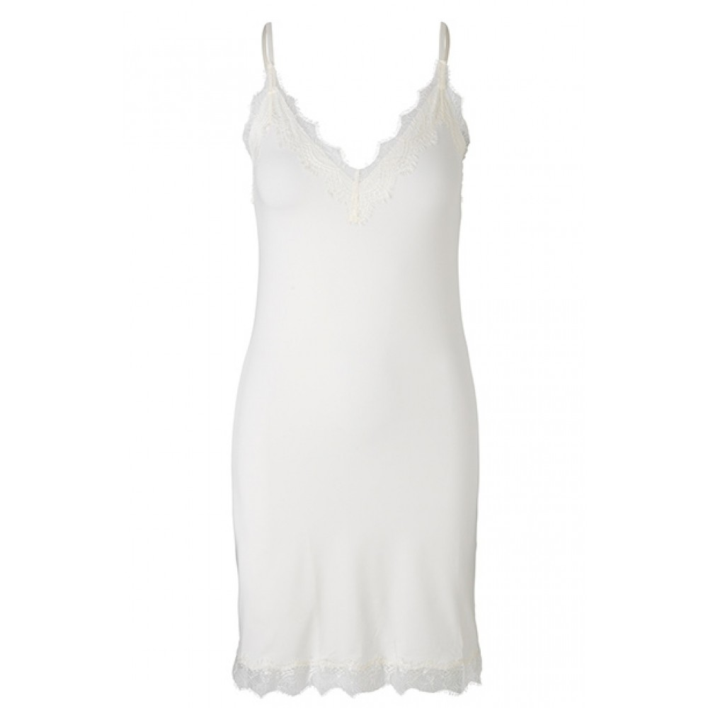 https://www.kysthuset.com/media/catalog/product/4/2/4218-037_rosemunde_underkjole_strap_dress_ivory.jpg