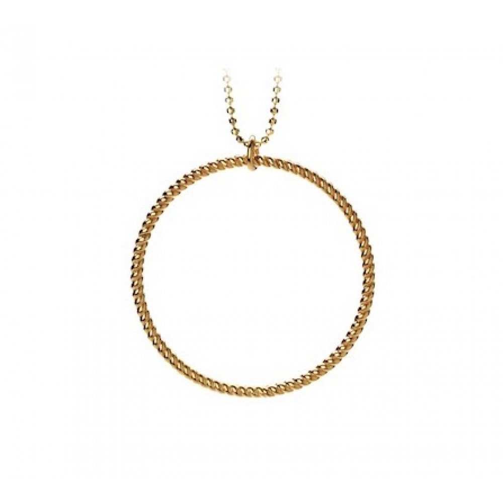 https://www.kysthuset.com/media/catalog/product/5/2/52-271-07-80_pernille_corydon_halskaede_big_twisted_necklace_guld_ny_1.jpg