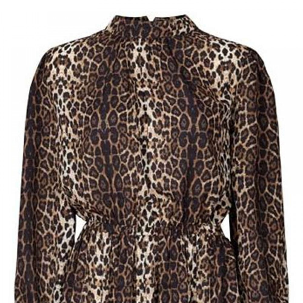 lollys-laundry-kjole-alberte-dress-leopard-print