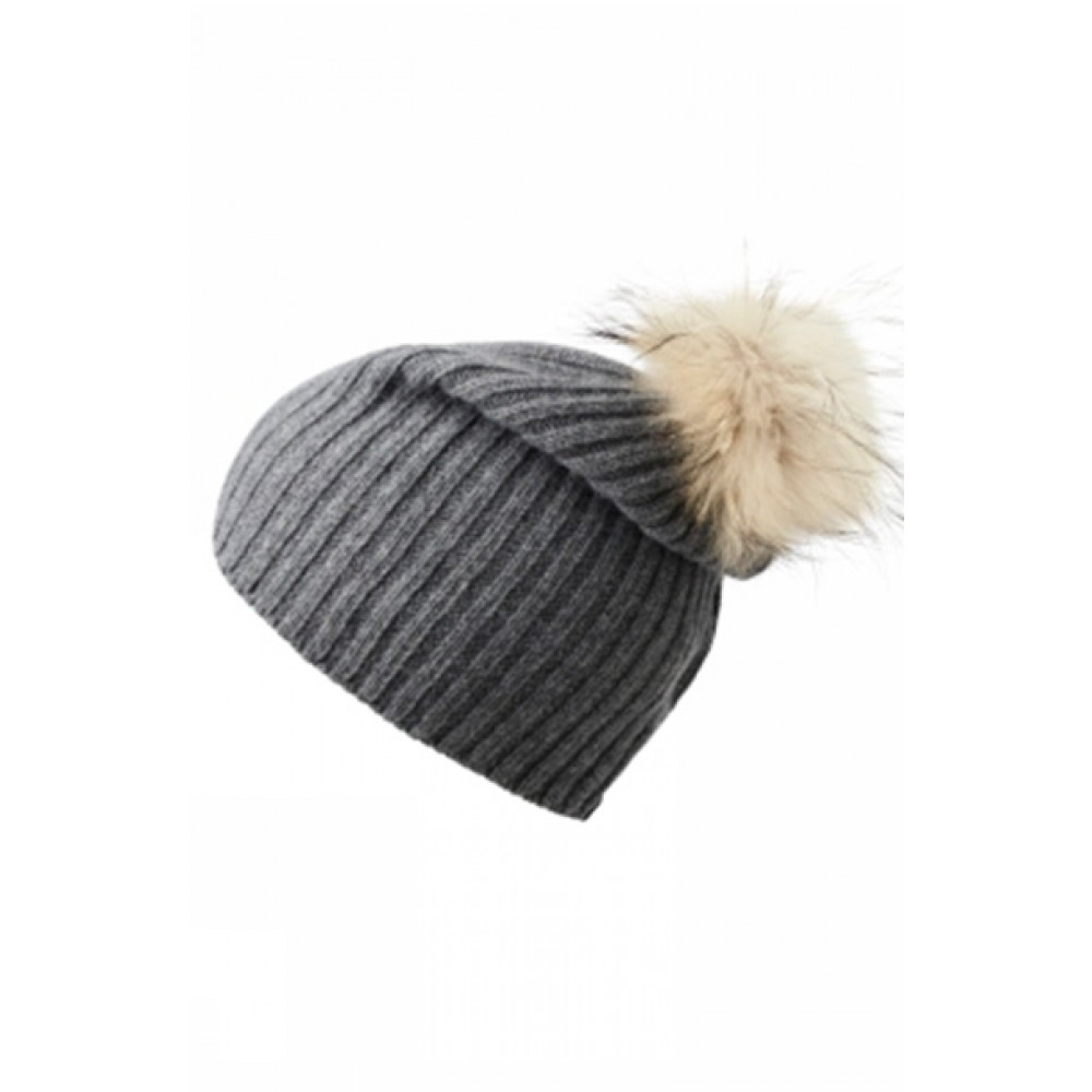 https://www.kysthuset.com/media/catalog/product/d/e/debbie_beanie_grey_96158_mp.jpg
