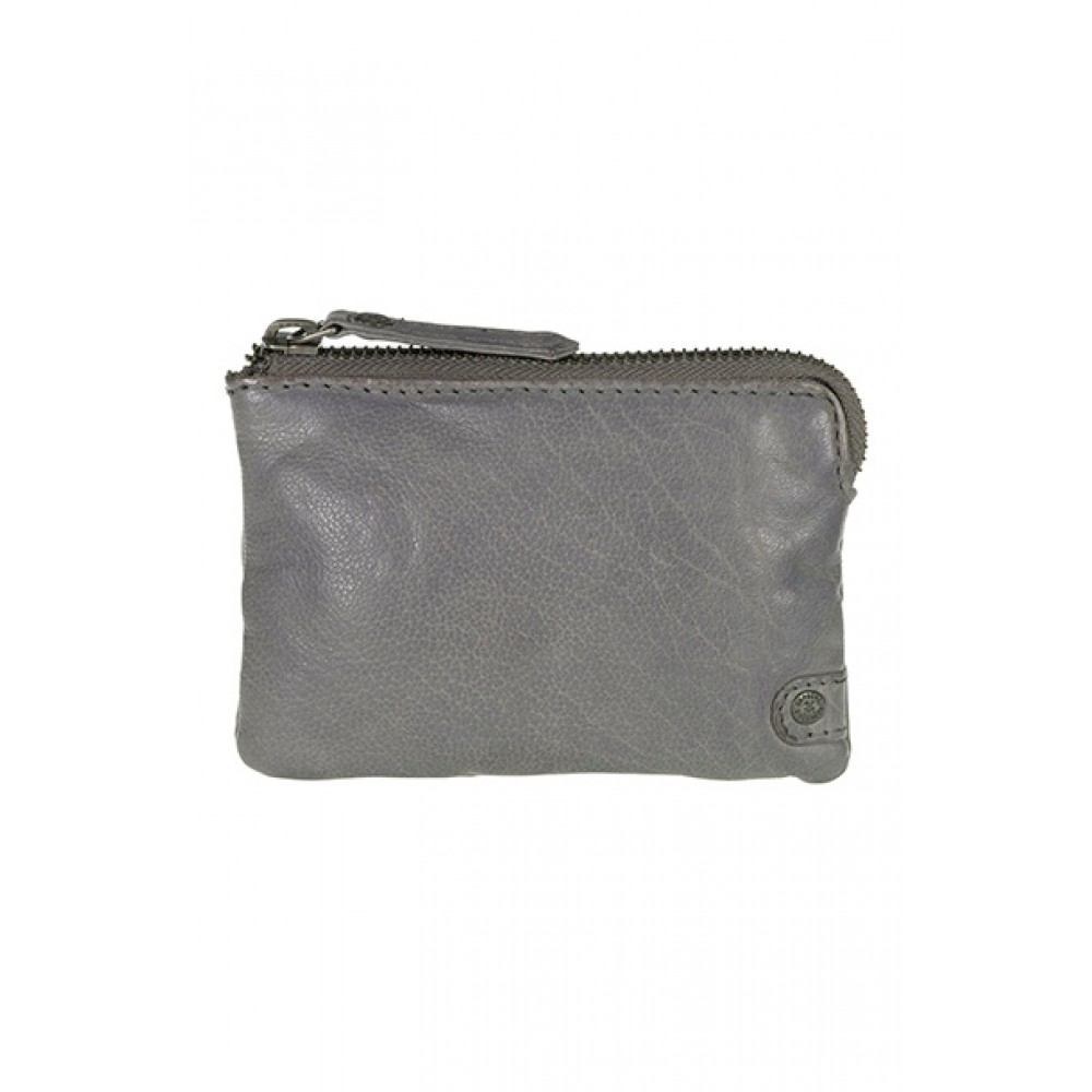 Depeche pung - Casual Chic Purse, Sumner Grey