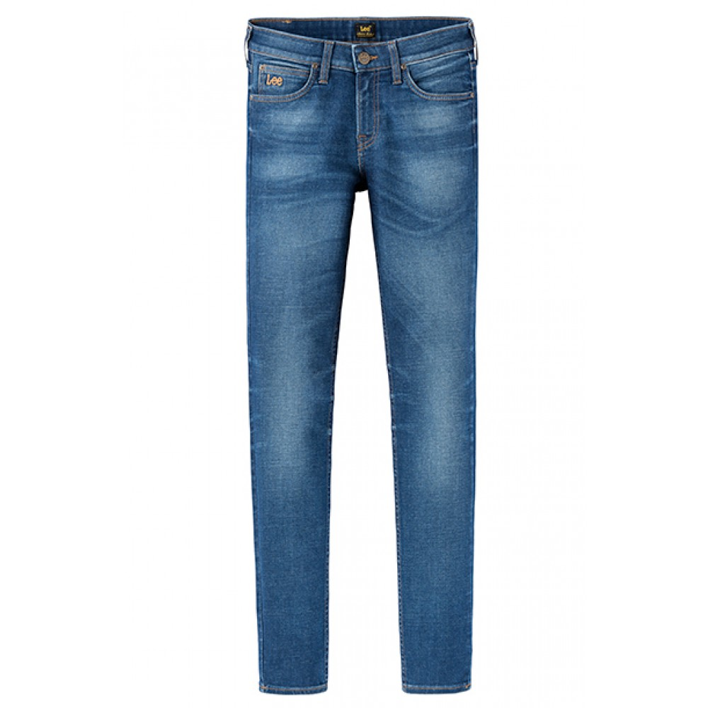 https://www.kysthuset.com/media/catalog/product/l/3/l30wroeq_lee_jeans_scarlett_vintage_worn_front.jpg