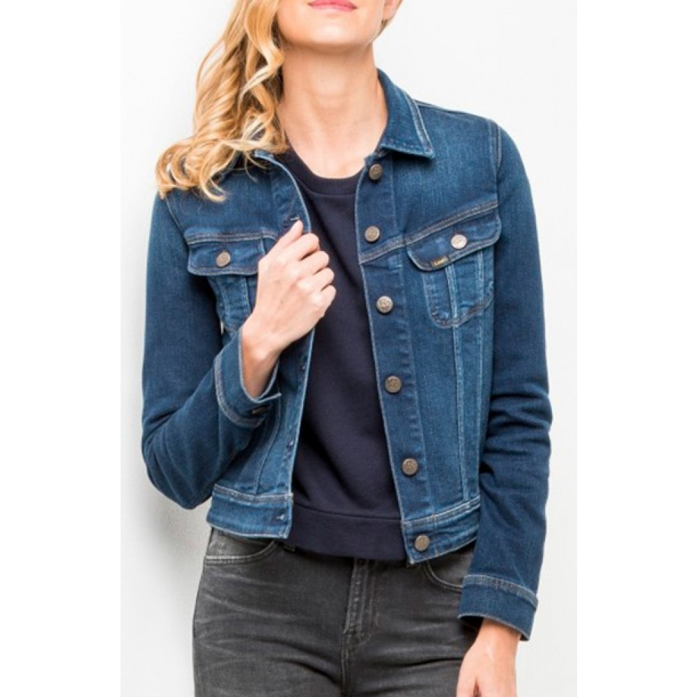 https://www.kysthuset.com/media/catalog/product/l/e/lee_jeans_jakke_jacket_slim_rider_mean_steaks_l541kims.jpg
