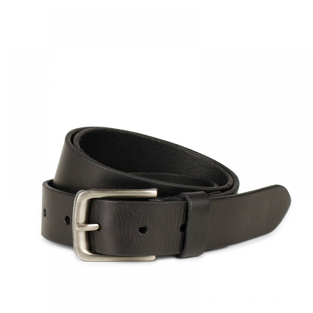 Markberg bælte - Sharin Belt, Black
