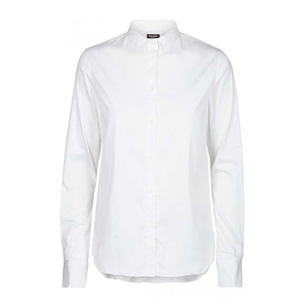 https://www.kysthuset.com/media/catalog/product/m/o/mos_mosh_tilde_shirt_white_front.jpg