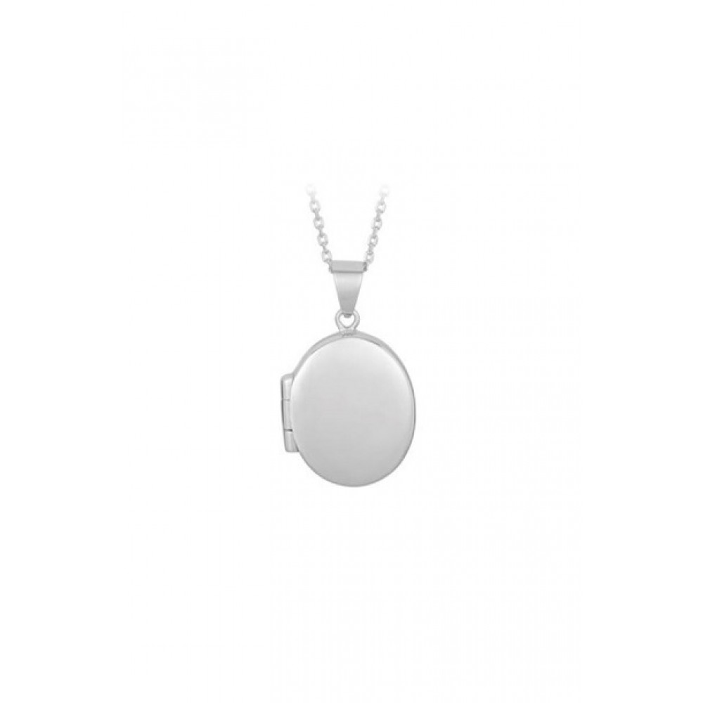 https://www.kysthuset.com/media/catalog/product/n/-/n-670-s_pernille_corydon_halskaede_close_necklace_45-55_adj_soelv.jpg
