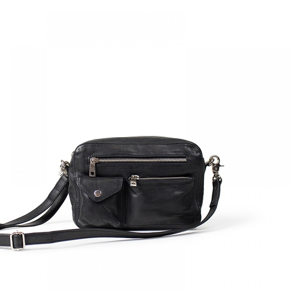 RE:DESIGNED taske - Lee, Black