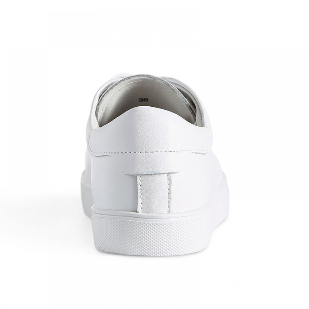 Shoe The Bear sneakers - ELLA L, White