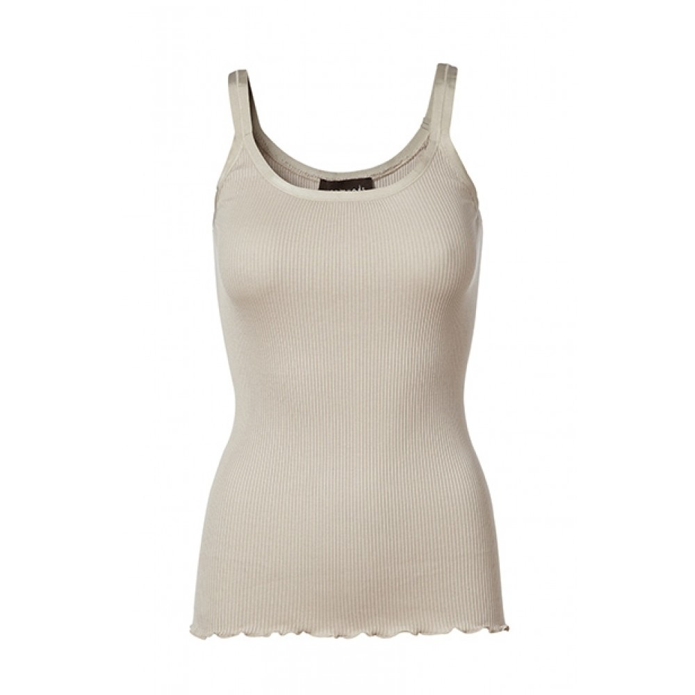 https://www.kysthuset.com/media/catalog/product/s/i/silk_top_regular_elastic_band_dove_5207_722_back.jpg