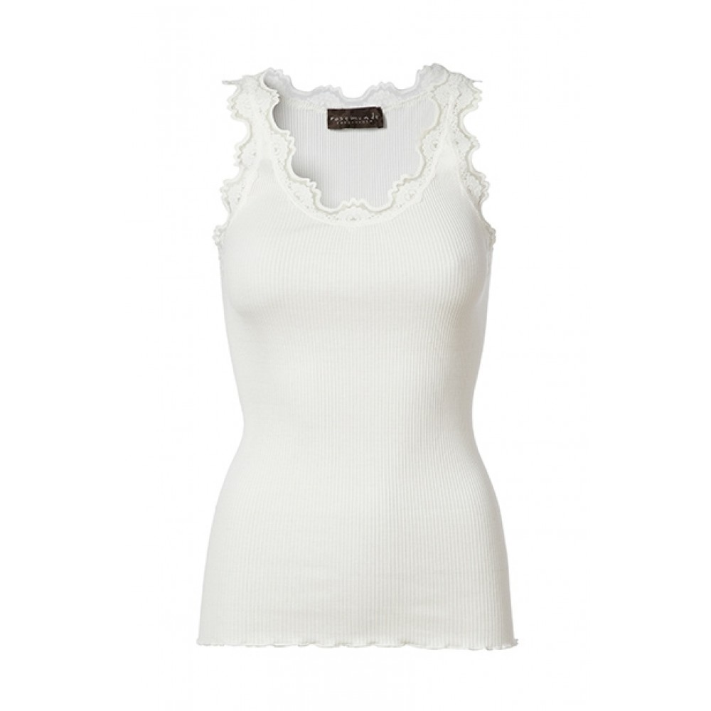 https://www.kysthuset.com/media/catalog/product/s/i/silk_top_regular_vintage_lace_5205_1049_new_white_front.jpg