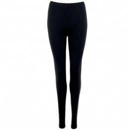 Black Colour leggings - BLACK Leggings, Black