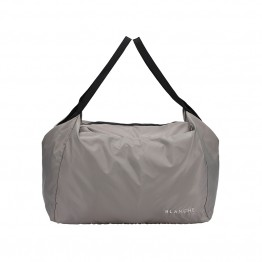 BLANCHE shopper - City Shopper, Cinder