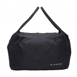 BLANCHE Shopper City Shopper, Navy-20