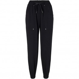 Co'couture bukser - Bryson Pant, Black