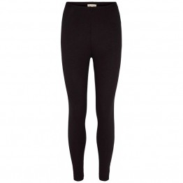 Esmé Studios leggings - ESIlse Leggings, Black