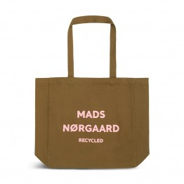Mads Nørgaard net - Recycled Boutique Athene, Beech