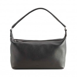Markberg taske - Inez Bag Grain, Black