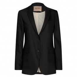 Mos Mosh blazer - Mary Night Blazer, Black