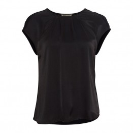 PBO bluse - Wee Top, Black