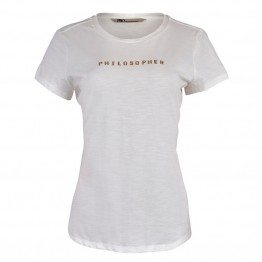 PBO tshirt, Philosopher, Star White-20