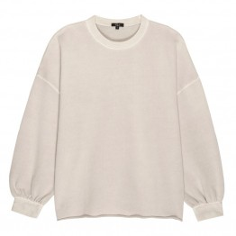Rails bluse - Reeves Blouse, Pumice