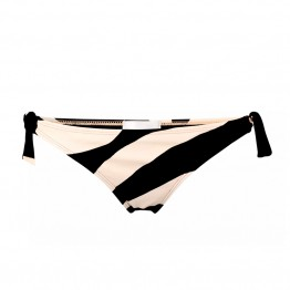Second Female bikini underdel - Julia Bikini Bottom, Black Beauty