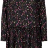 lollys-laundry-kjole-gili-dress-flower-print