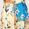 Munthe kjole - Dilemma Dress, Mix